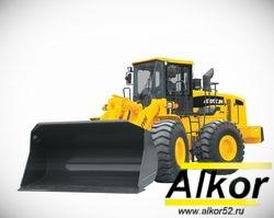 alkor-pogr-front-10_result