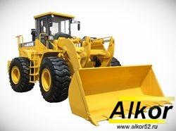 alkor-pogr-front-2_result