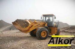 alkor-pogr-front-6_result
